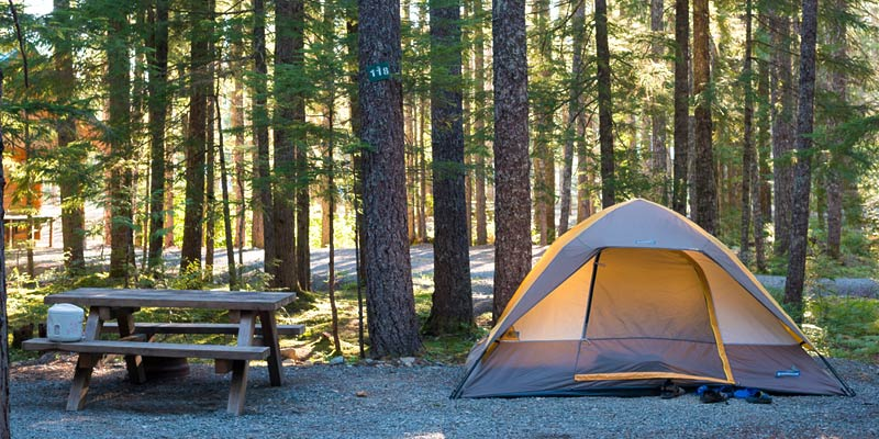 Rates – Whistler RV Park and Campground